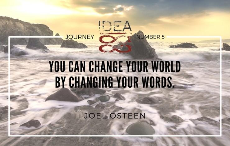 Journey #5