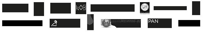 Idea188 Clients logos