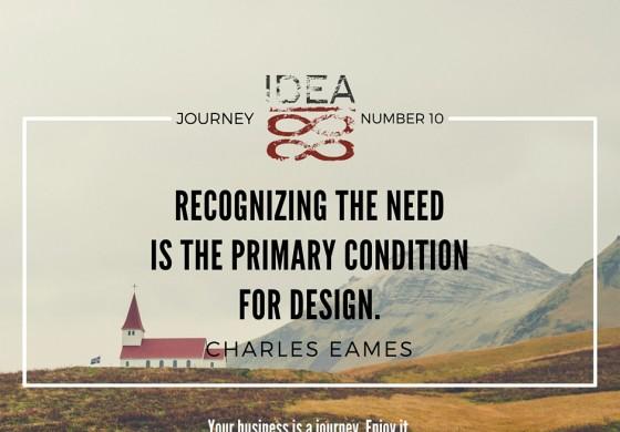 Journey #10